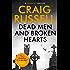 Dead Men and Broken Hearts (Lennox Book 4)