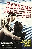 Extreme HR Violations