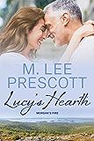 Lucy's Hearth (Morgan's Fire Book 1)