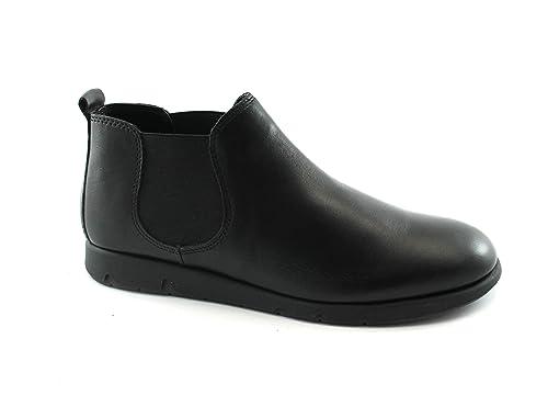 Zapatos negros Grunland para mujer Outlet Get Authentic Envío gratis para comprar Fotos gratis de Footlocker Cuánta venta en línea axP27Gu