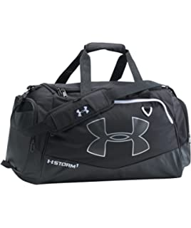 94a9aef74efec Under Armour UA Undeniable Duffle 3.0 MD Bolsa Deportiva