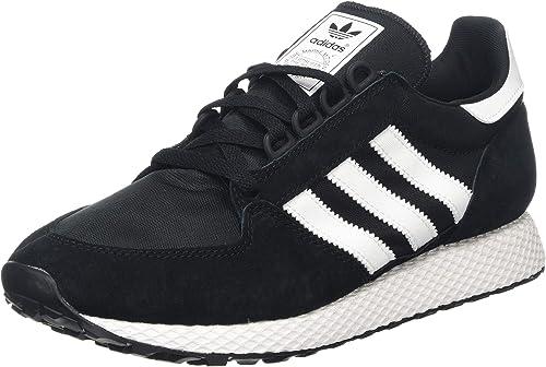 adidas forest grove scarpe da fitness uomo
