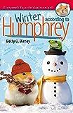 Winter According to Humphrey