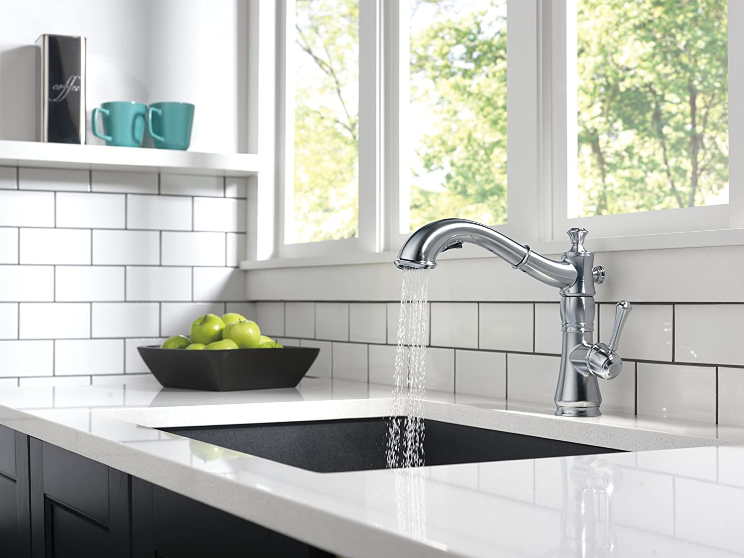 cool bathroom for design ideas with exciting spray cassidy single kitchen delta charming faucet handle