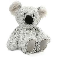 "GUND 4046287 William Koala Bear Stuffed Animal Plush, Multicolor, 15"" Stuffed Animal, Multicolor, 38.1 cm"
