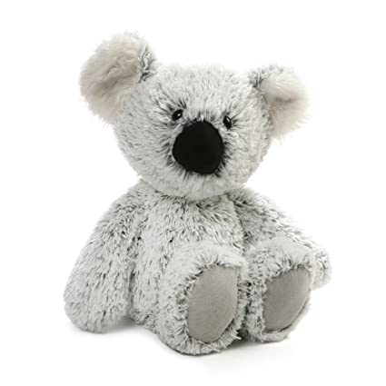 Amazon Com Gund William Koala Teddy Bear Stuffed Animal Plush 15