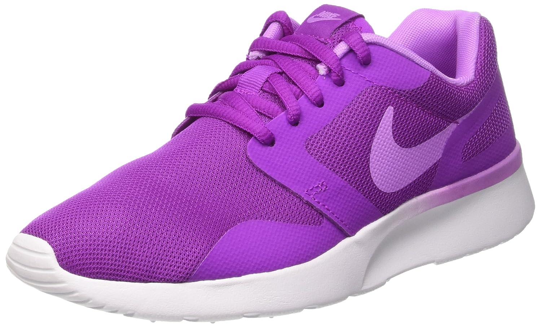 Nike Damen WMNS Kaishi Ns Sport & Outdoorschuhe