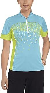 Gonso Maglietta Ciclismo Jade 29050