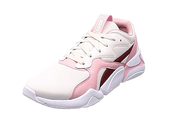 PUMA Nova Wn's, Zapatillas Deportivas para Mujer