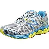 New Balance W780 B V4, Chaussures de running femme