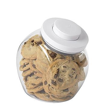 Oxo 1128580 Boîte Pop à Cookies 3L