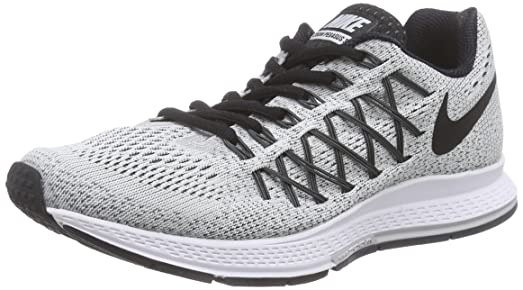 nike air zoom pegasus 32 pure platinum