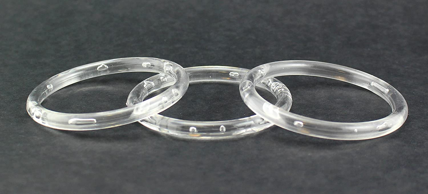 sailrite plastic rings