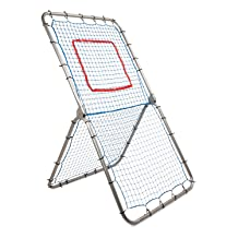 Champion Sports Deluxe Screen