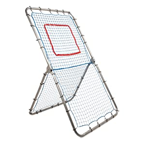 Champion Deluxe Pitch Back Screen (BN4272)