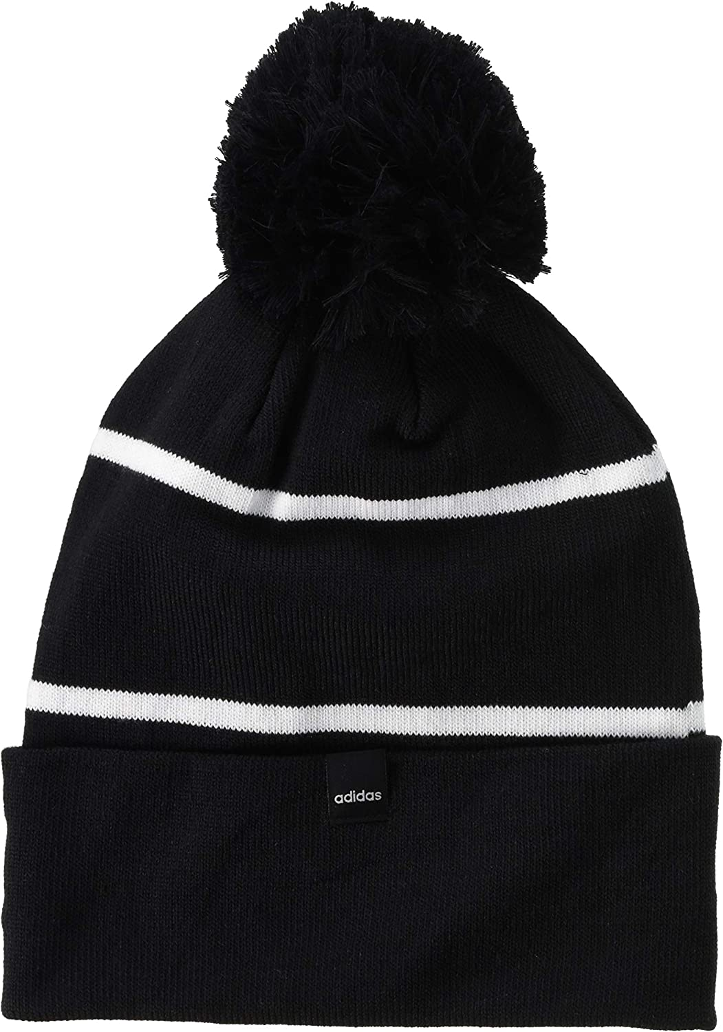 adidas Woolie with Pompom Apparel Accessories Hombre