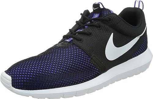 Amazon.com | nike rosherun NM BR mens running trainers 644425 sneakers  shoes | Running