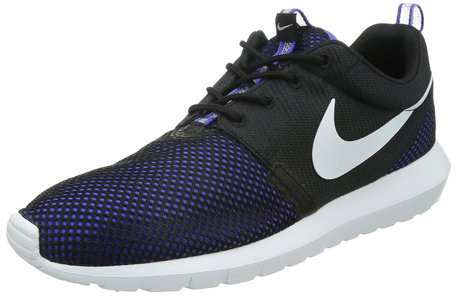 check out accbd aa527 Amazon.com nike rosherun NM BR mens running trainers 644425 sneakers shoes  Fashion Sneakers ...