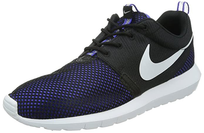 detailed pictures 6e30d 538e0 Amazon.com   nike rosherun NM BR mens running trainers 644425 sneakers shoes    Running