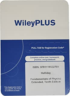 Wileyplus stand alone access code wileyplus stand alone access code wileyplus stand alone to fundamentals of physics extended 10th ed registration code fandeluxe Image collections