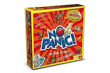 """Résultat de recherche d'images pour """"no panic goliath"""""""