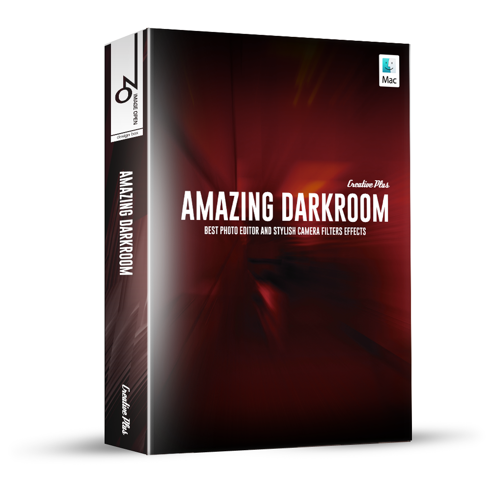 amazing-darkroom-pro-best-photo-editor-and-stylish-camera-filters-effects-download