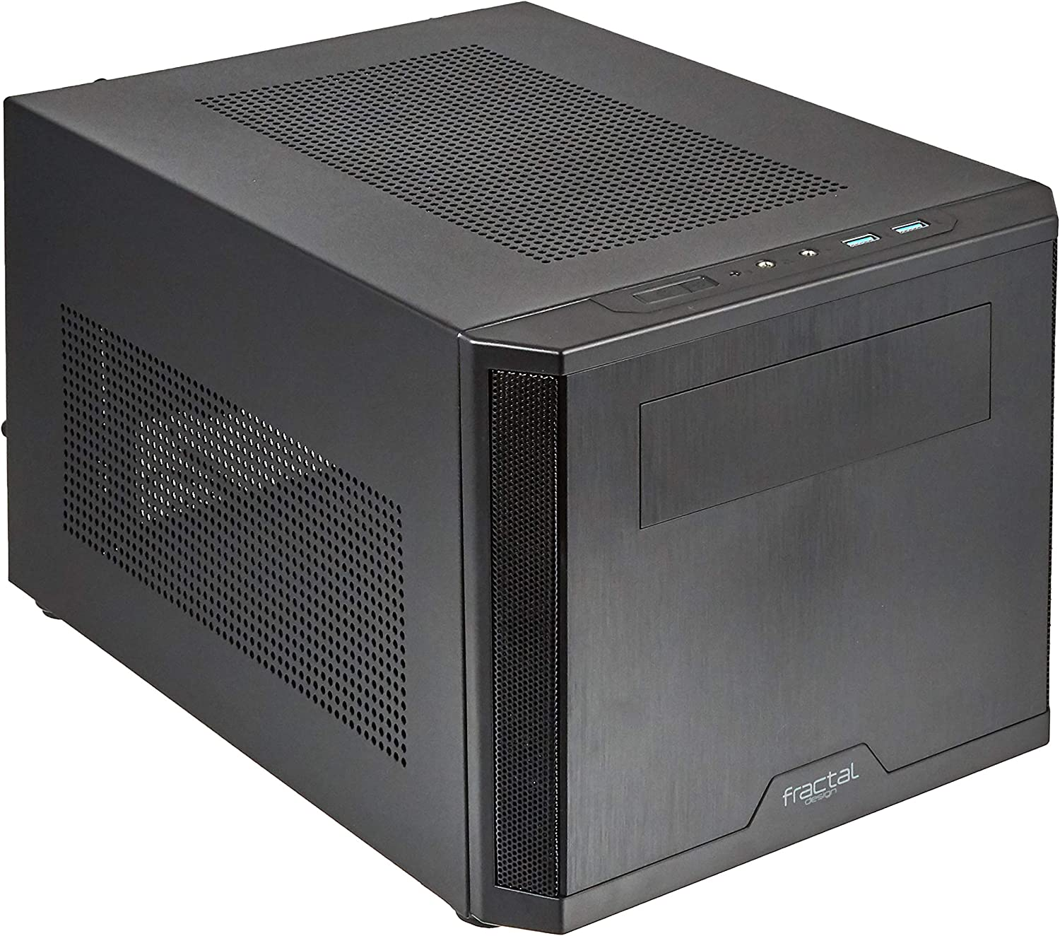 Fractal Design(フラクタルデザイン)『CS5267 FD-CA-CORE-500』