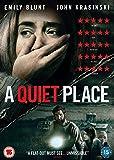 A Quiet Place [Region 2]