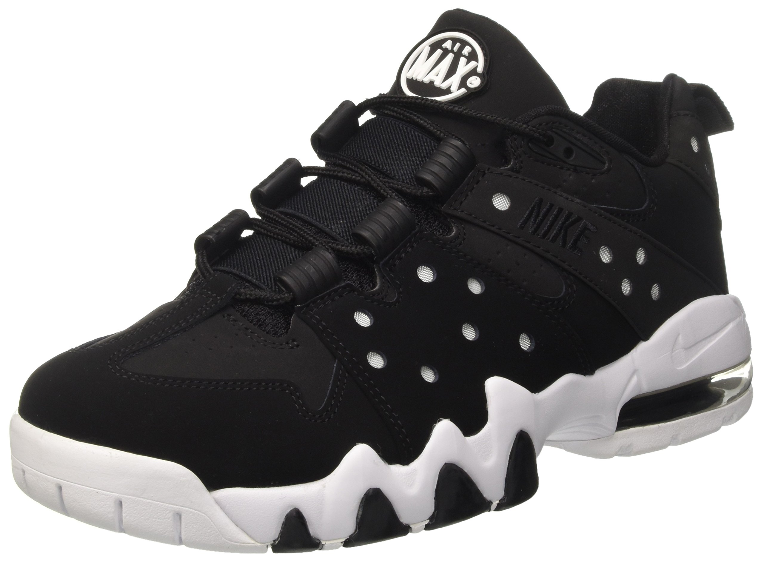 Nike Air Max2 CB 94 Low by NIKE (Image #1)