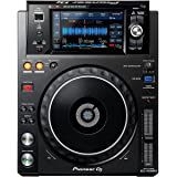 Pioneer XDJ-1000MK2 Digital Performance DJ Multi-Player