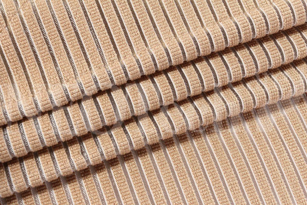 beige Neotech Care cintura//corsetto maternit/à L fascia elastica traspirante Fascia contenitiva post parto pancia piatta
