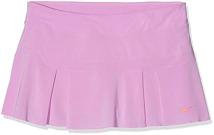 Nike pantalón Victory Falda, Colour Lila, XL, 546086-552