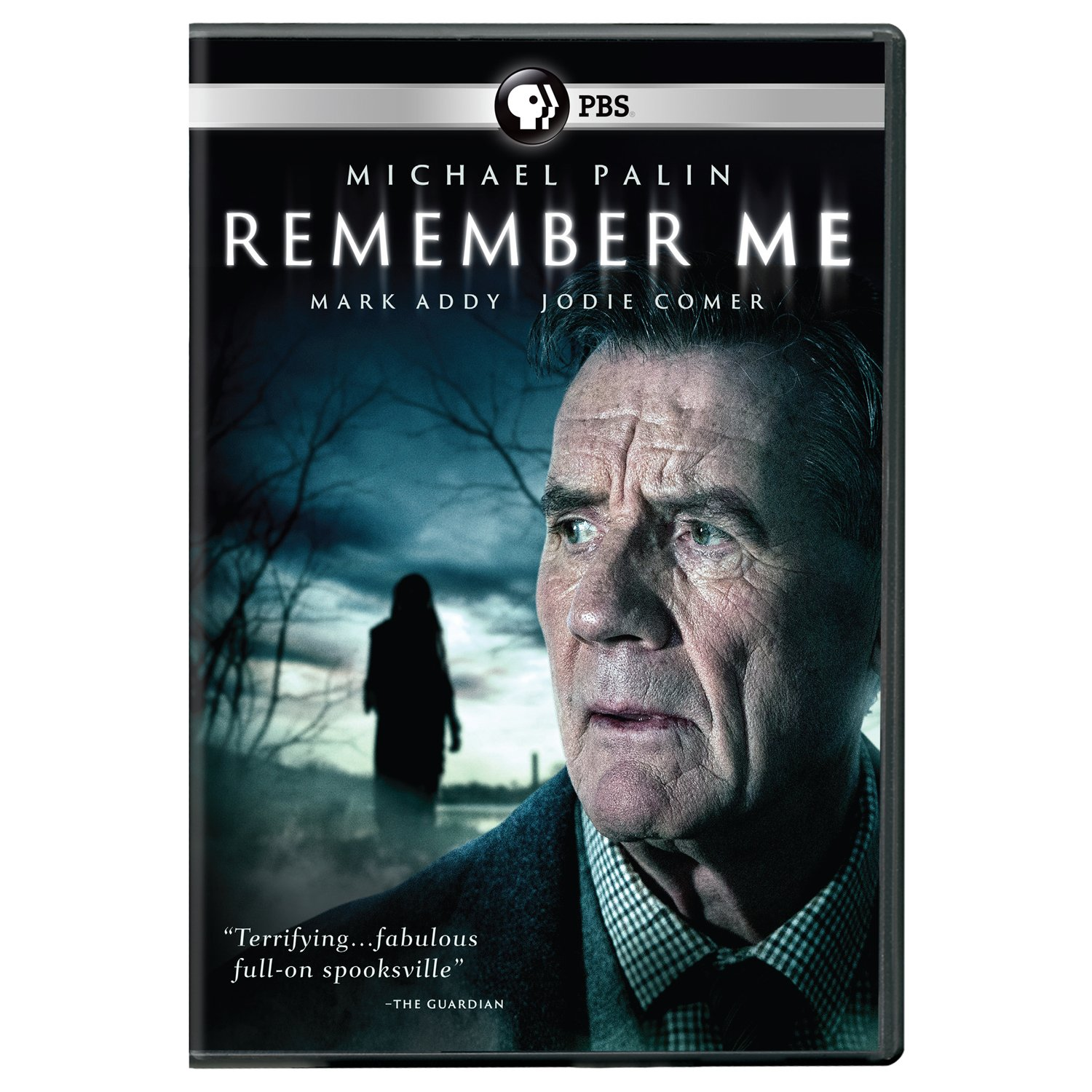 Remember Me (U.K. Edition)