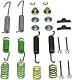 Carlson Quality Brake Parts H7191 Brake Hardware