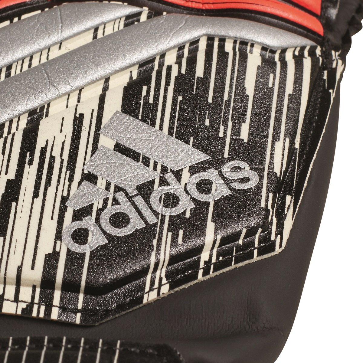Adidas Predator Guanti Da Portiere Amazon 00hHE