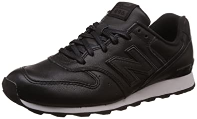 newest 7a69a 0f327 Amazon.com | New Balance Wr996 Heritage Womens Trainers ...