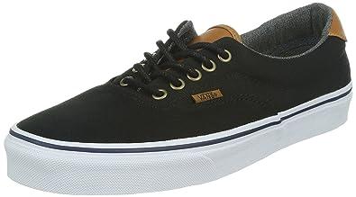 Vans U Era Unisex-Erwachsene Sneakers