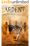 Ardent (Chronicle of the Seer Book 2)