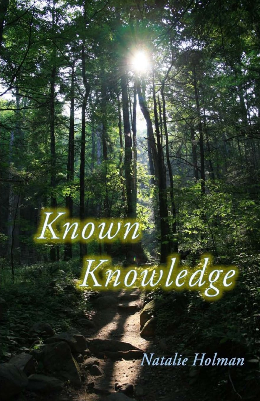 Download Known Knowledge pdf epub
