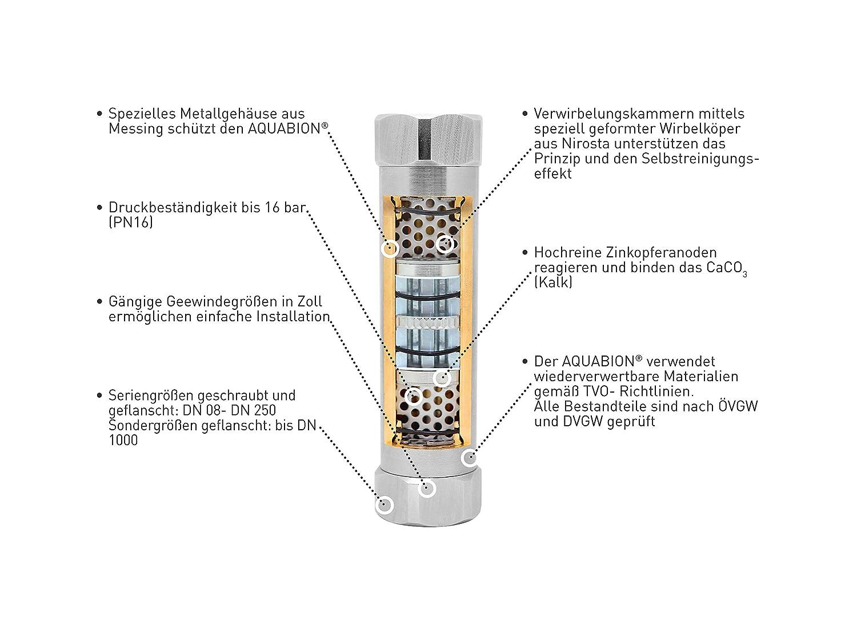 BEESCLOVER Motor Refit Drift Handbrake Cap Bot/ón de liberaci/ón de Freno de Mano de Emergencia Universal