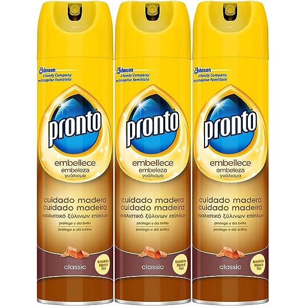 Don Limpio - Producto de limpieza para baño - 1,3 L: Amazon.es