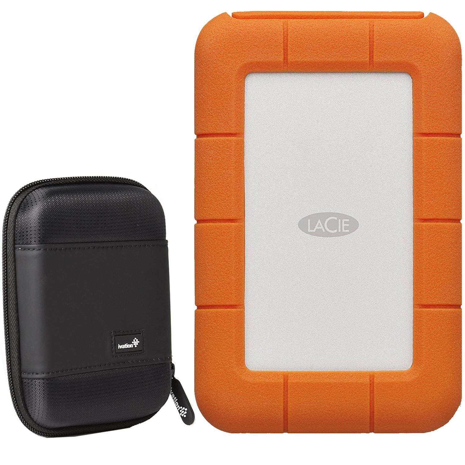 lacie external hard drive drivers for windows 10