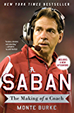 Saban: The Making of a Coach