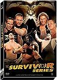 WWE Survivor Series 2006 [Import]