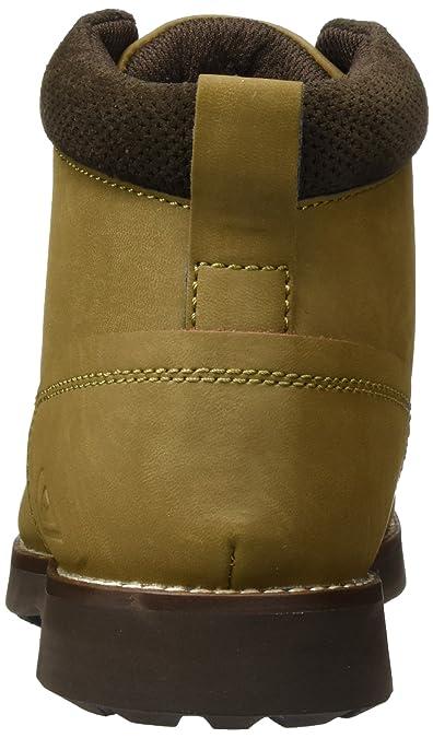 500ec9ea40a Quiksilver Mission Amazon Zapatos Complementos es Hombre Náuticos Y Quiksilver  Para rvqUMw4dr