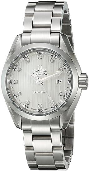 Reloj - Omega - para Mujer - 23110306055001