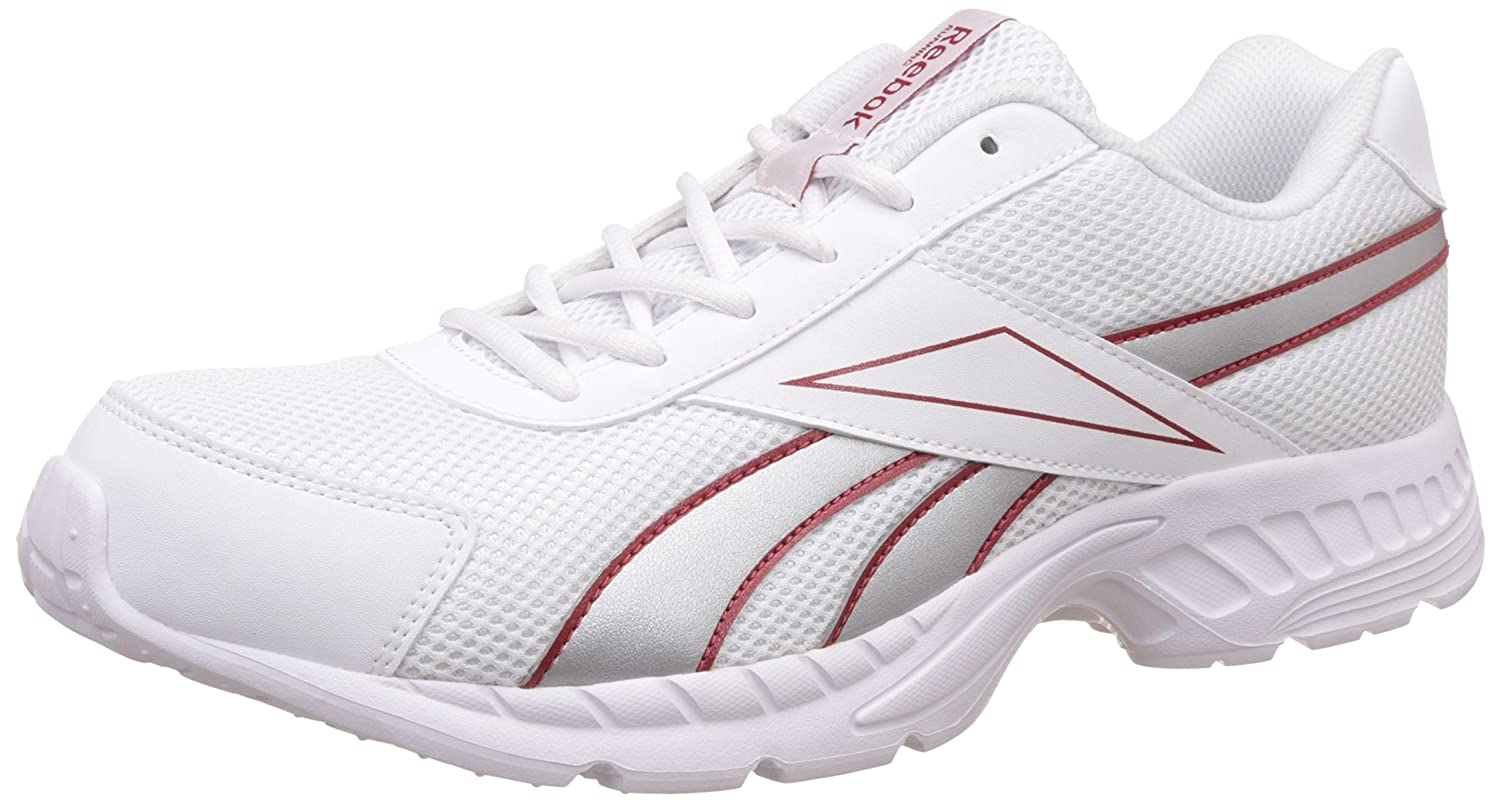 27a97ac3f3c Reebok Men s Acciomax LP Running Shoes  Buy Online at Low Prices in India -  Amazon.in