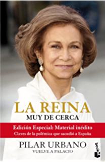 Felipe y Letizia. La conquista del trono (Actualidad) eBook: Apezarena, José: Amazon.es: Tienda Kindle