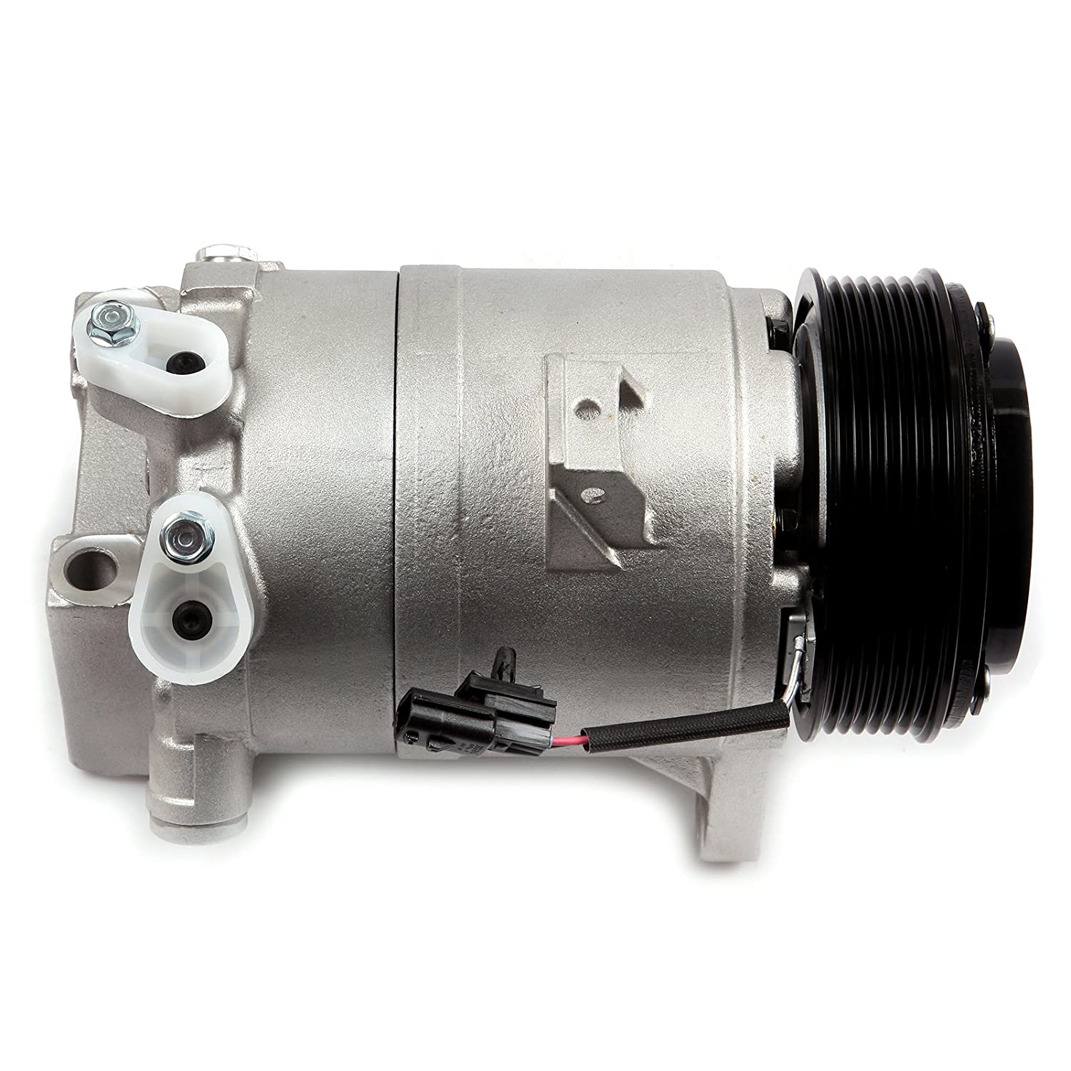 SCITOO Compatible with CO 11319C A//C Compressor and cluthche fit 2011 2012 2013 2015 2015 3.5 L