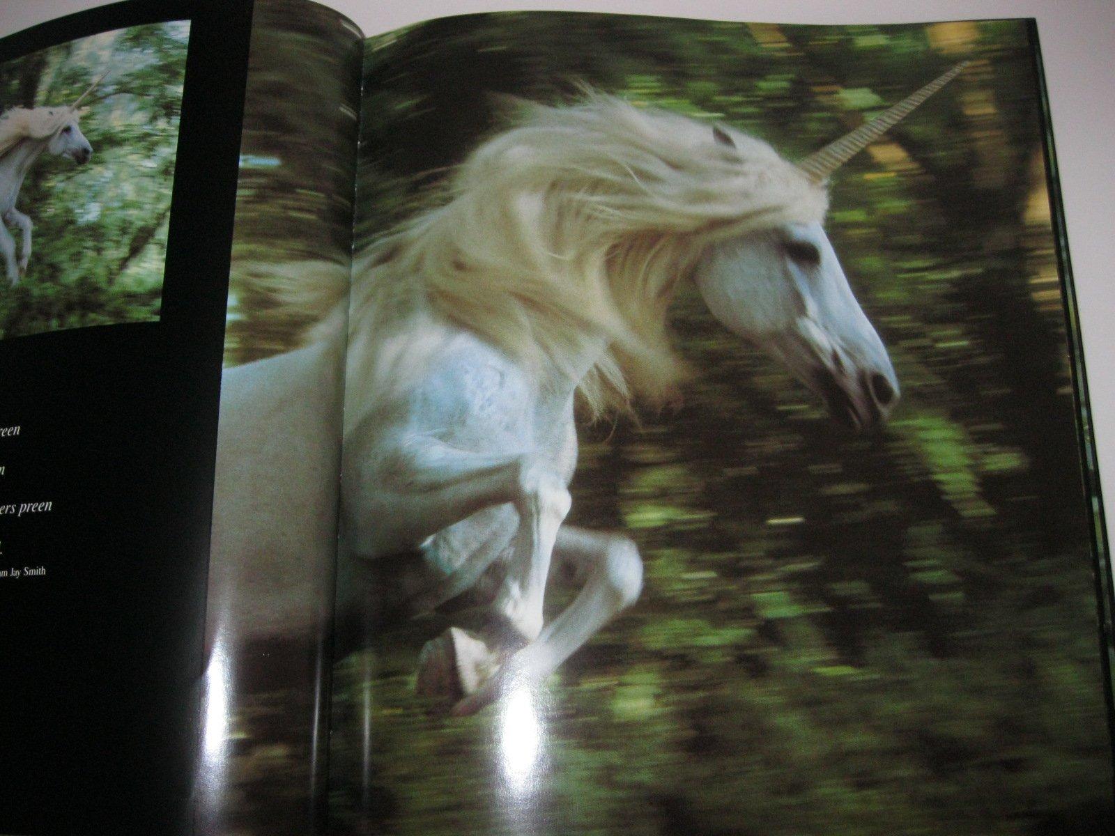 Amazon com: Unicorns I Have Known (9780688022037): Robert Vavra: Books